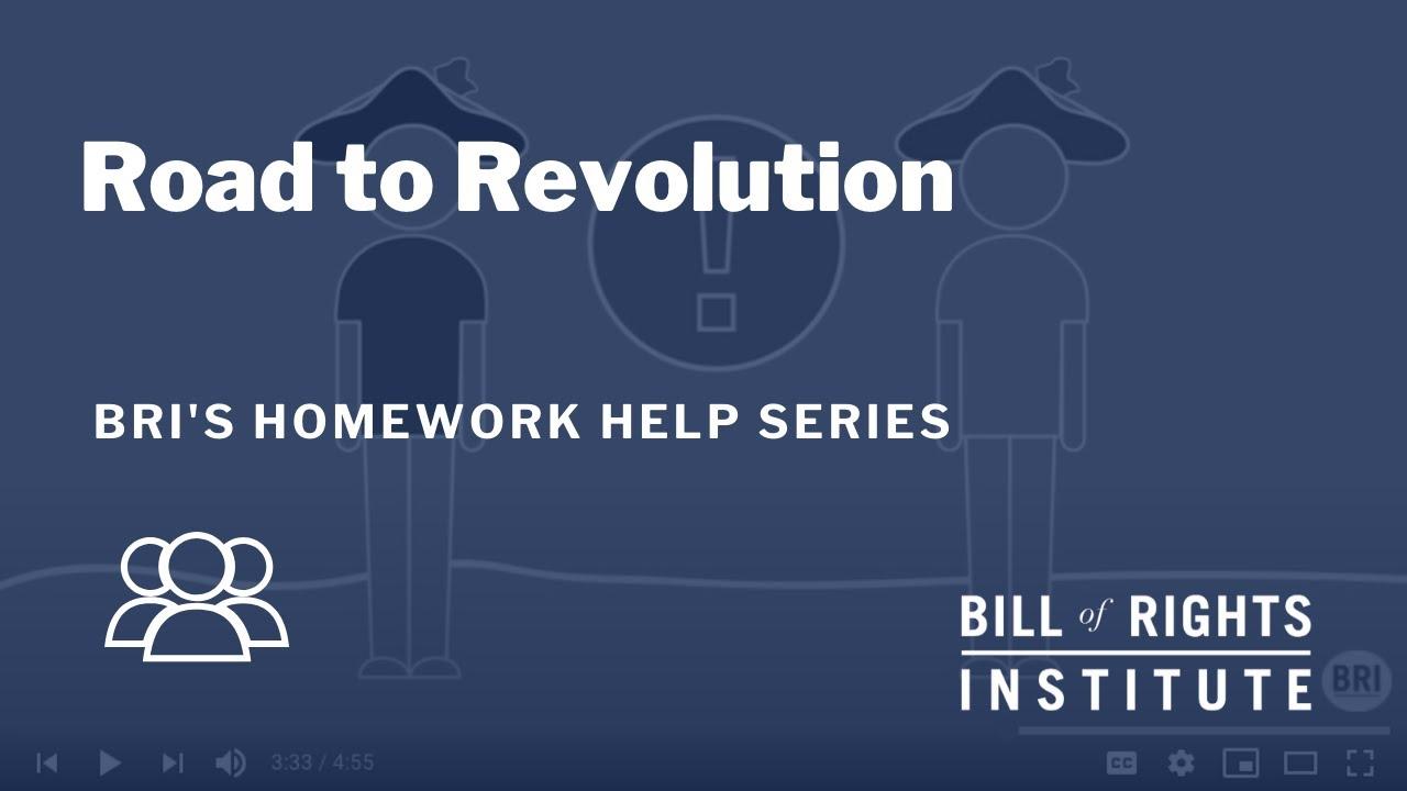 Bri homework help