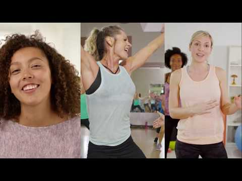 Employee Wellness Programs   Anytime Fitness