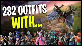 Fortnite #PIZO #Shogun -PIZO's Social Media- TwitchTV: https://www....