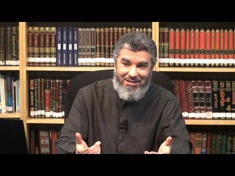 Islamic Finance - Part 6 - Murabahah (A Particular Kind of Sale) - Hacene Chebbani