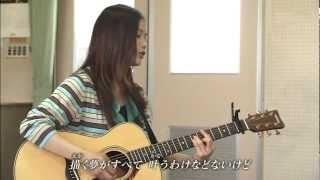 2012/05/27 YUI出演部分まとめ FULL (^_^;) http://youtu.be/AhbNR_j4lM...