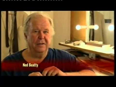 ned beatty network