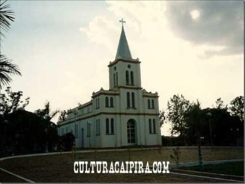 Contos daqui: Ladrões na igreja da cidade do interior.