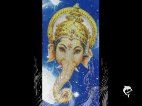 Wah! devi - Om Jaya Ganapataye Namaha