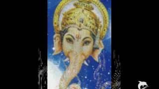 Download Wah! devi - Om Jaya Ganapataye Namaha MP3 song and Music Video