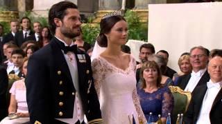 Phim cưới của Sweden & Sofia - PC0100