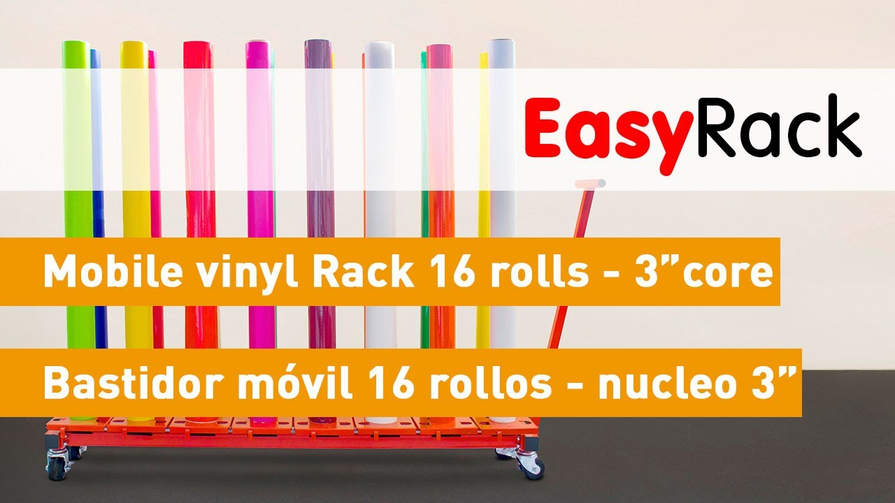 wine flea rack pin roll from sew created crafty vinyl a i market