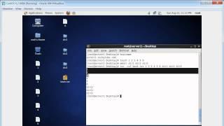 Linux Archive, Backup And Compress Utility (tar, Gzip, Bzip2, 7zip, Zip etc.) Part - 1
