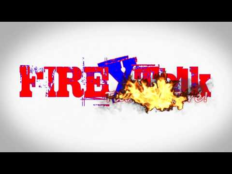 """James Nisbet 