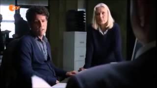 Tod eines Mädchens - ZDF