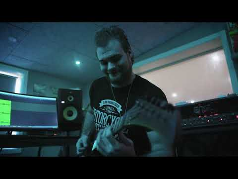 Defecto - The Uninvited (Official Video)