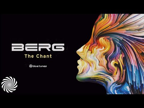 Berg - The Chant