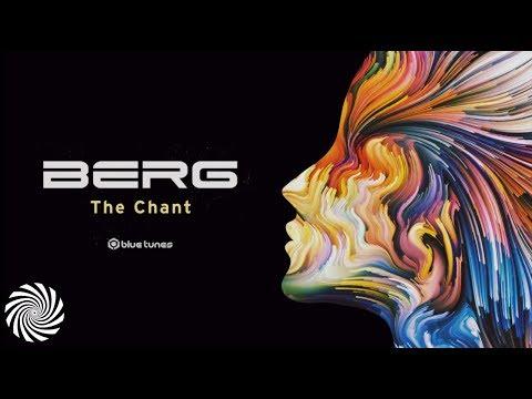 Berg - The Chant