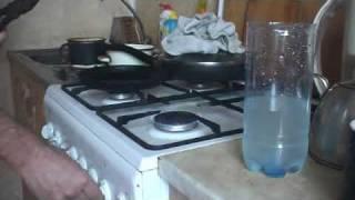 Структурированная вода из водопровода(, 2009-11-06T13:17:37.000Z)