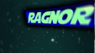 #20\/Intro para RagNor