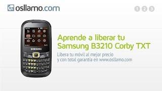 Liberar-telefono-movil-cualquier-marca