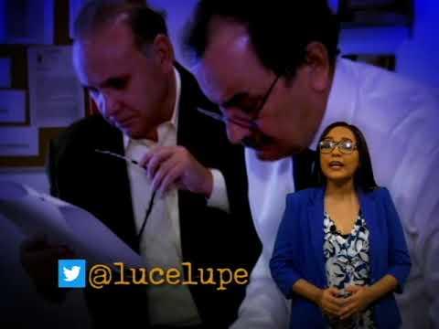30S Parte 2. Artículo 18, Canal Uno. Ecuador
