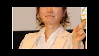 紺野あさ美さん、石川梨華の妊娠祝福「おめでとう」 ******************...