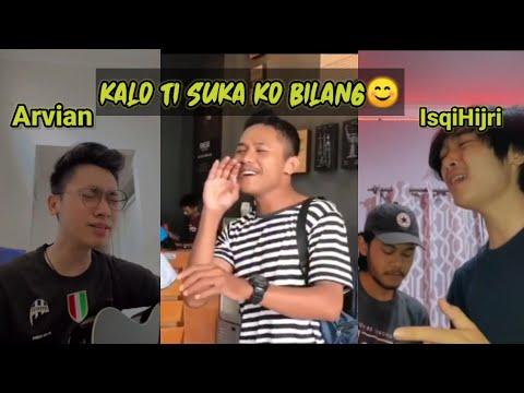 kalo-ti-suka-ko-bilang(cover)