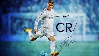 Cristiano Ronaldo ► Freestyle SHOW   Ultimate Skills l 2013/14 HD