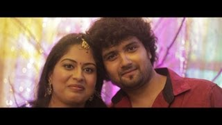 Gopi & Harini - Video Song HD by G5Pros