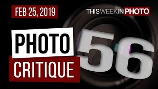 TWiP PRO Photo Critique 56 (Mood & Emotion)