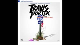 Gambar cover Travis Porter - Damn (Ft. Bankroll Fresh) [285]