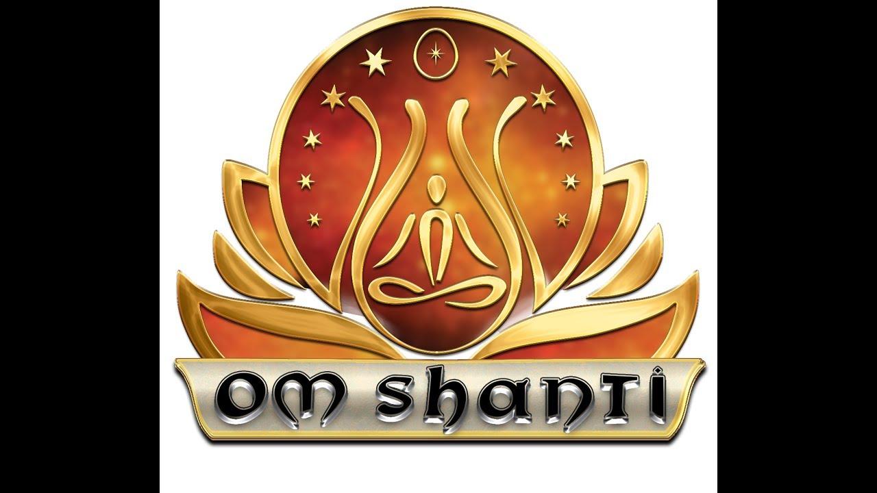 Om Shanti Channel Godlywood Saturday 19th August 2017