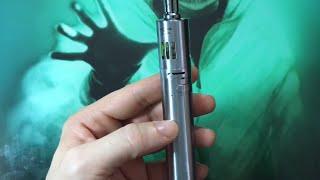 revue test de la cigarette lectronique ego one vt de chez joyetech