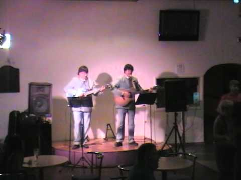 the-blue-beatles-duo---eight-days-a-week-(unplugged)