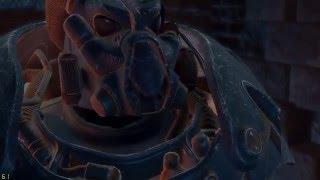 Fallout 4: Das S.P.E.C.I.A.L. ★ Let
