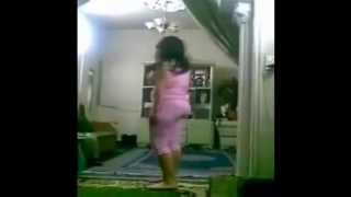 Repeat youtube video Dance Hala Misrati Libya Best Dance Funny