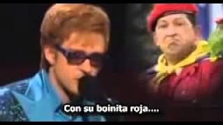 justin-timberlake-parody-of-hugo-chavez-funeral