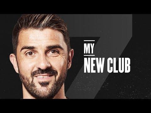 Cerro Porteño 0 Barcelona SC 4 :: Copa Libertadores 2020 from YouTube · Duration:  11 minutes 29 seconds