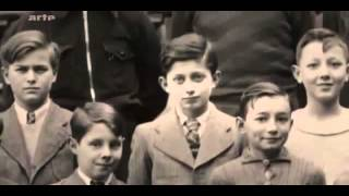 ✪✪ Fraktale - Die Faszination der verborgenen Dimension - Dokumentation/Doku ✪✪
