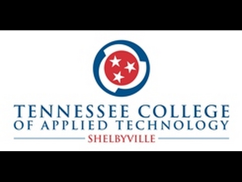 2017 NC3 Letter of Intent Signing Day - TCAT Shelbyville
