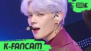 [K-Fancam] 빅톤 임세준 직캠 '그리운 밤(nostalgic night)' (VICTON Lim Se Jun Fancam) l @MusicBank 191115