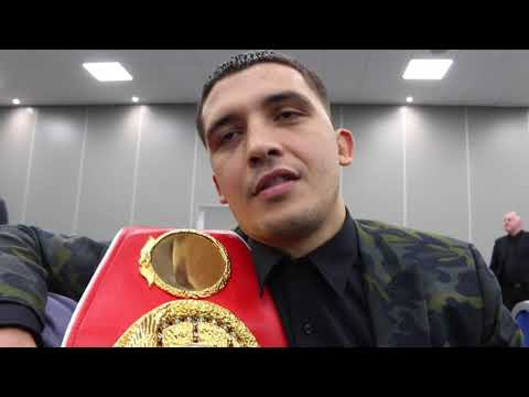 I DIDNT CALL HIS FANS BRAIN-LESS -BUT THEY CANT HELP HIM! -LEE SELBY REACTS TO HOSTILE LEEDS PRESSER