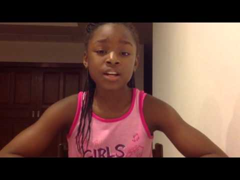 Willow Smith | Summer Fling Cover