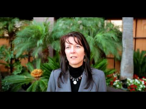 what-happens-during-a-home-loan-approval-process-|-julie-ozanich-|-carmel-valley-san-diego-92130