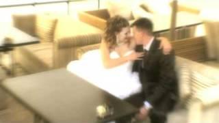 Свадебный клип | Фото и видео на свадьбу | קליפ חתונה