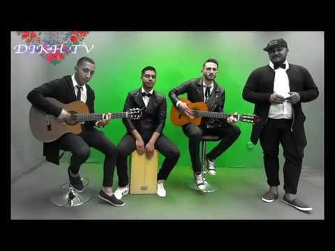 Ham Ko Ham(Rézműves Márkó)-Fekete Fehér videó letöltés