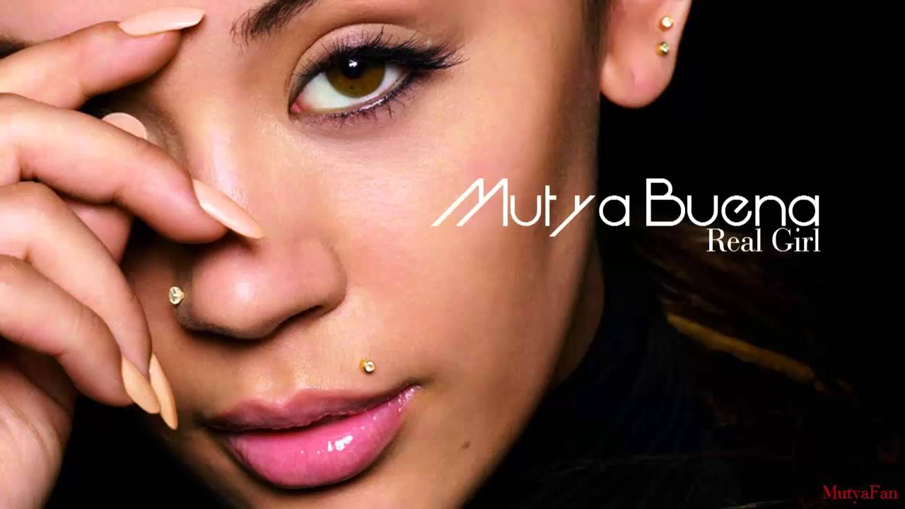 XXX Mutya Buena nudes (11 foto and video), Ass, Cleavage, Twitter, lingerie 2015