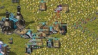 ORE!!!!!!V2StartFixed By Roooo Yuri's Revenge Online multiplayer