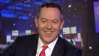 Gutfeld  Pointing fingers after the Scalise shooting