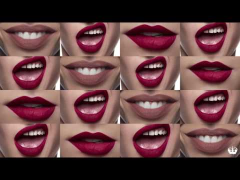 Introducing The Only 1 Matte | Rimmel London