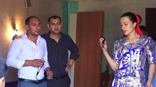 цыгане поют на свадьбе 2