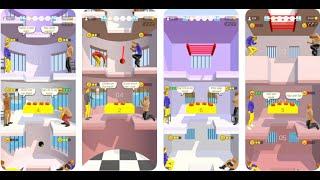 Food Platform 3D Game Complete game Review Gameplay Walkthrough iOS/Andriod New Game screenshot 2
