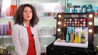 Смотреть видео что делает питающее масло для волос exquisite oil отзывы