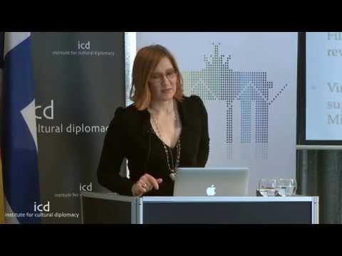 Paula Marttila, Digital Product & Business Development